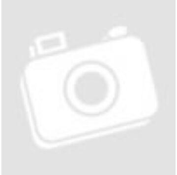 Latex púdermentes gumikesztyű 100db - L (8-9) méret