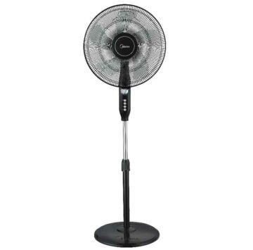 Midea FS40-15Q Álló ventilátor