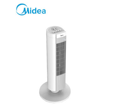 Midea  FZ10-19M Oszlop ventilátor