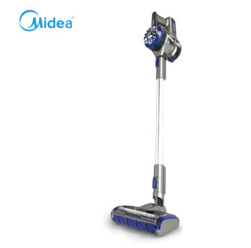 Midea Power Plush Model P300 rúdporszívó