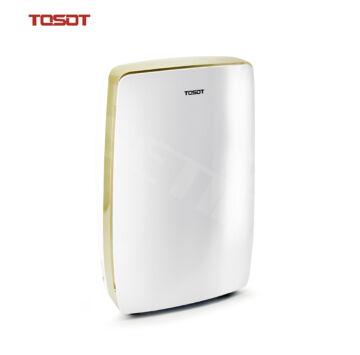 TOSOT TDN20AT-K5EBA1A párátlanító készülék 20L