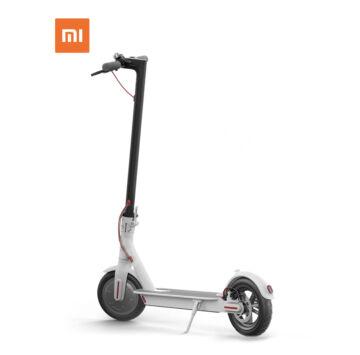 Xiaomi Mi M365 Elektromos roller