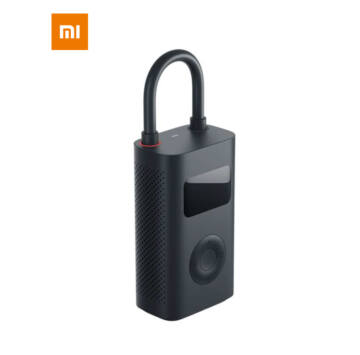 Xiaomi Mi Portable Air Pump hordozható pumpa (DZN4006GL)