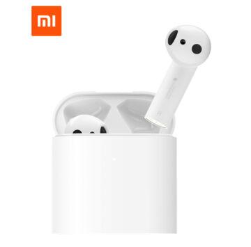 Xiaomi Mi True vezeték nélküli fülhallgató 2
