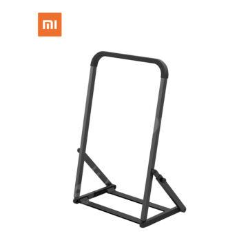 Xiaomi Kapaszkodó a WalkingPad A1-hez