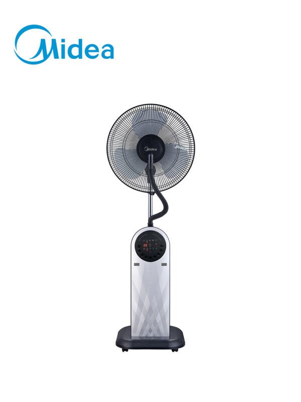 Midea FS40-13QRA Párásító ventilátor