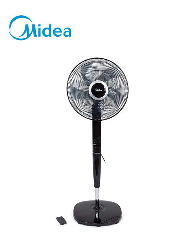 Midea FS40-17LR Álló ventilátor