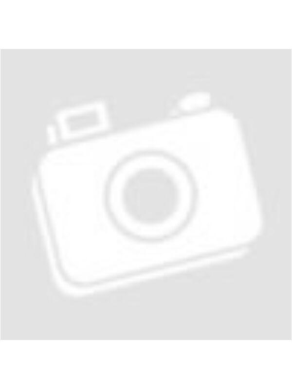 Midea 90A17 HOOD-07 konyhai páraelszívó