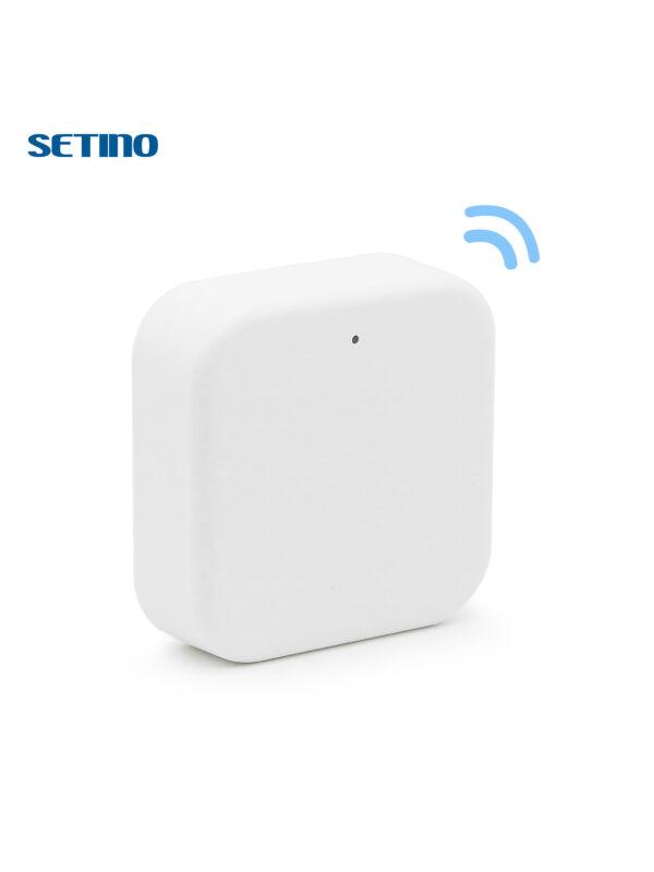G3 Elektronikus Wifi - Gateway S31B Okos Zárakhoz