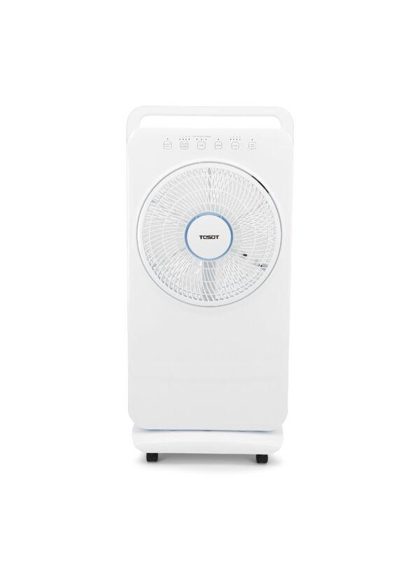 TOSOT WKYWK-3001Bh5 Párásító Ventilátor