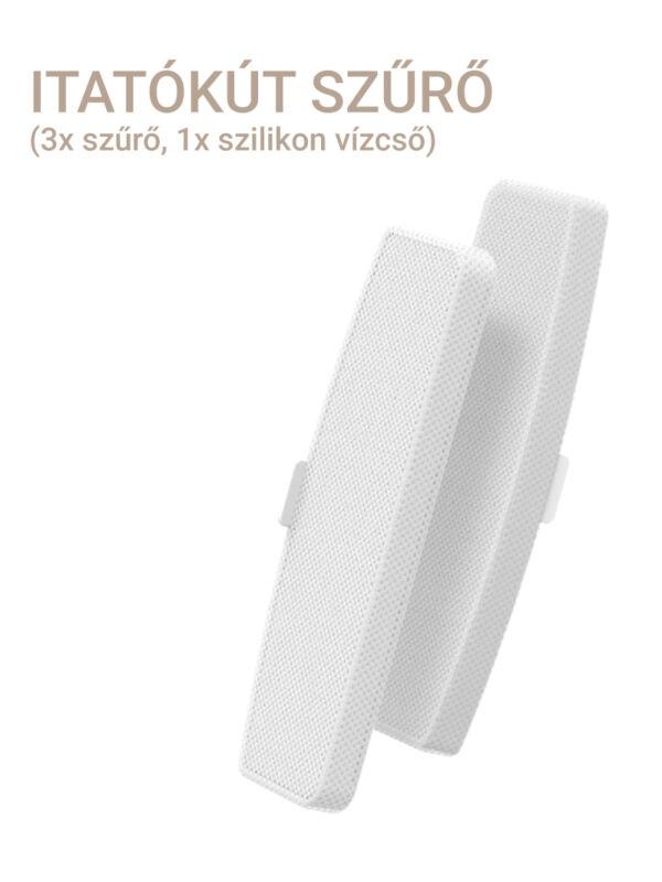 Itatókút szűrő (MG-WF001-FE001)
