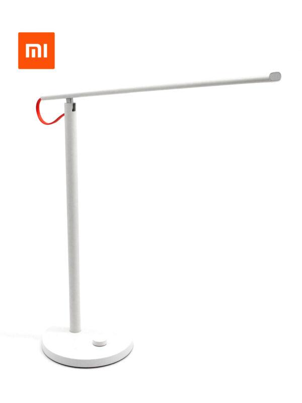 Xiaomi Mi LED Asztali lámpa 1S (MJTD01SYL)
