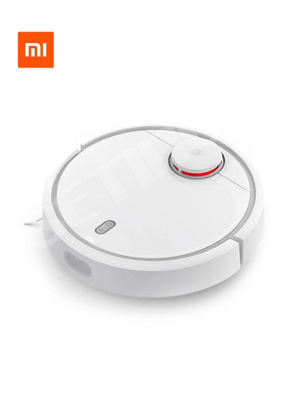 Xiaomi Mi Robot Vacuum Robotporszívó (XMMRVC)