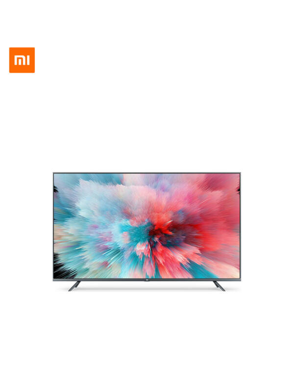 "Xiaomi Mi 4S UHD 4K 55"" SMART Android LED TV"