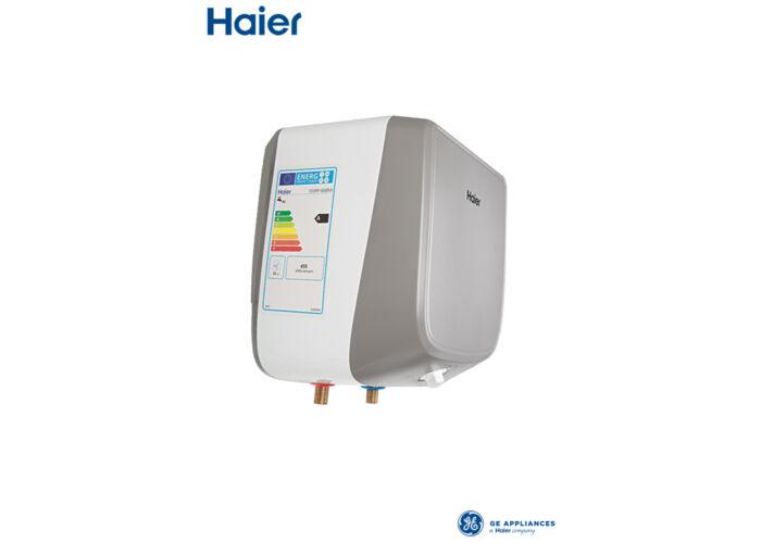 HAIER ES10V-Q1 Elektromos vízmelegítő 10L