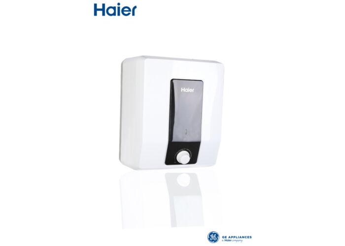 HAIER ES15-Q1 Elektromos vízmelegítő 15L