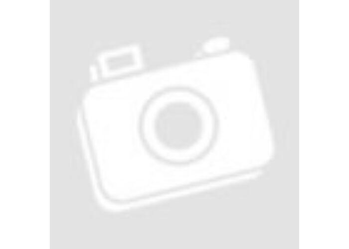 Midea AC100-18BR Léghűtő