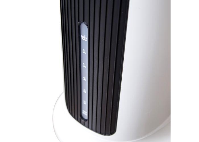 Midea AC120-19ARB Párásító oszlop ventilátor