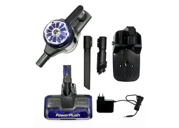 Midea Power Plush Model P300 rúdporszívó