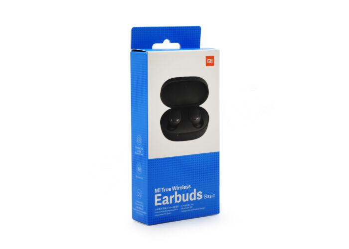 Xiaomi Redmi AirDots (TWSEJ04LS) Bluetooth fülhallgató és headset