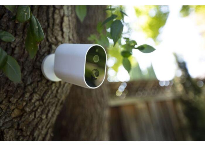 Imilab EC2 Vezeték nélküli biztonsági kamera
