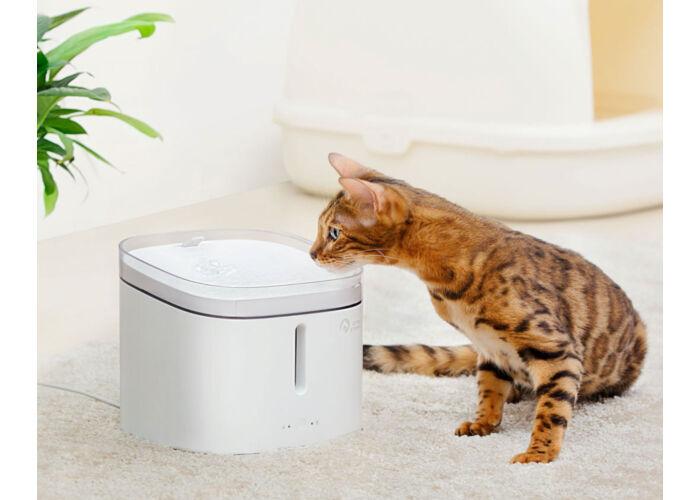 Xiaomi MG-WF001 Itatókút kutyák és macskák számára