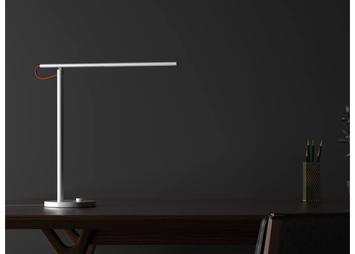 Xiaomi Mi LED Desk Lamp 1S (MJTD01SYL)