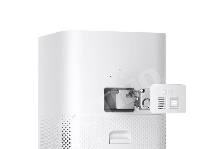 Xiaomi Mi 3H Légtisztító