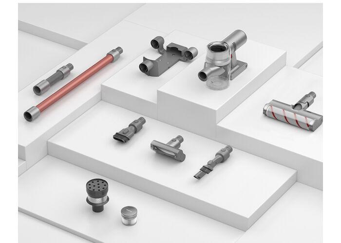 Xiaomi Dreame V11 vezeték nélküli kézi porszívó