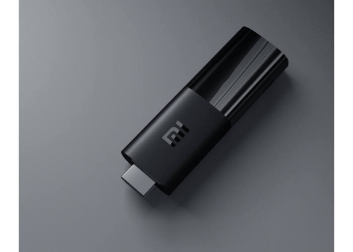 Xiaomi Mi TV Stick EU - TV okosító