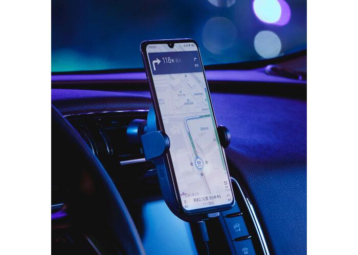 Xiaomi Mi 20W Wireless Car Charger (WCJ02ZM)