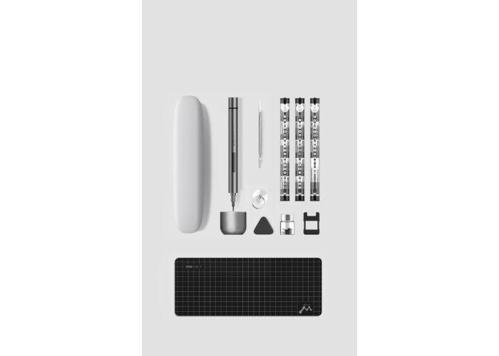 Xiaomi Wowstick 1F+ Elektromos műszerész csavarhúzó