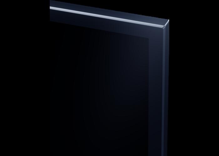 """Xiaomi Mi Smart LED TV 4A L32M5-5ASP 32"""""""