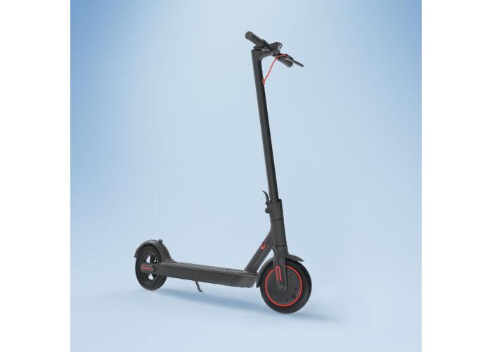 XIAOMI MI Electric Scooter Pro - Elektromos roller
